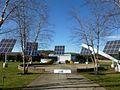 Tellus solar array and eco house.JPG