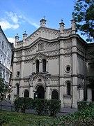 Tempel Synagogue in Kraków 5.jpg