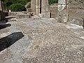 Tempel von Antas 08.jpg