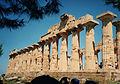 Temple E (Hera) at Selinunte sel2.jpg