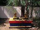 Templekerala (27).jpg
