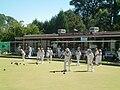 Templestowe Bowling Club6.jpg