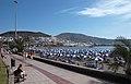 Tenerife cristianos beach B.jpg
