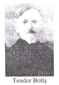 Teodor Botis.png