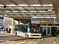 Terminal 3 Arrivals - geograph.org.uk - 1289910.jpg