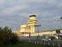 Terminal B of Berlin Tegel Airport 01.tif