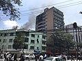Terremoto de Puebla de 2017 - Ciudad de México - 6.jpg