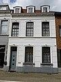 Tervuren Hoornzeelstraat 31 - 218182 - onroerenderfgoed.jpg