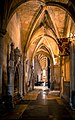 Tewkesbury Abbey 2017 002.jpg