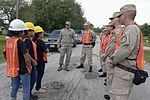 Texas Joint Counterdrug Taskforce participates in Eagle Lake Operation Clean Up 160425-Z-NC104-323.jpg