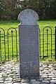 Texel - Oude kerkhof.jpg