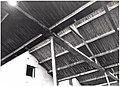 Textielfabriek Paters-Van Haute ^ Duyver (uitbreiding Heemk. Museum) - 350339 - onroerenderfgoed.jpg