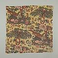 Textile (England), ca. 1815 (CH 18488499-3).jpg