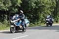 Thüringen-Rundfahrt der Frauen 2013 039.JPG