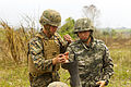 Thai, ROK, US Marines train, build friendships 140217-M-OY715-130.jpg