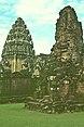 ThaiPrasatHinPhimai03.jpg