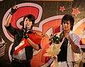 Thai band 1011.jpg
