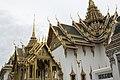 Thailand 2015 (20220551264).jpg