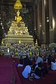 Thailand 2015 (20656488049).jpg