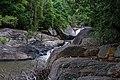 Than Sadet Waterfall National Park, May, 2018-8.jpg