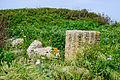 Tharros - Sardinia - Italy - 05.jpg