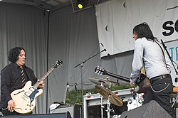 The-Posies-2009-(Taste-of-Randolph-Street).jpg