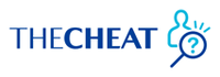 TheCheat Logo.png