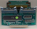 TheDragonsClaw PCB Top.jpg