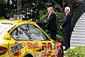 The 2018 NASCAR Cup Series Champion Joey Logano Visits the White House (40783464243).jpg