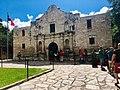 The Alamo Texas.jpg