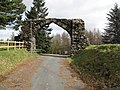 The Arch, Hafod Estate (geograph 3310513).jpg