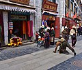 The Barkhor, Lhasa (35) (41848282530).jpg