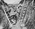 The Battle of Arras, April-may 1917 Q6229.jpg