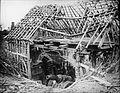 The Battle of Cambrai, November-december 1917 Q6383.jpg