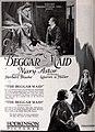 The Beggar Maid (1921) - 1.jpg