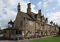 The Bell Inn, Willersey.jpg