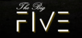 The Big Five.png