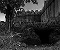 The Bunker of Idrakpur Fort.jpg