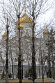 The Cathedral of Christ the Savior (2300468273).jpg
