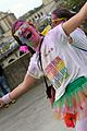 The Color Run Paris 2014 (77).jpg