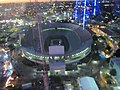 The Cotton Bowl from Above (15518829946).jpg