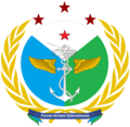 The Emblem of the Djiboutian Armed Force.png