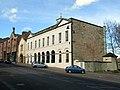 The Exchange Building (14103741331).jpg
