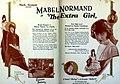 The Extra Girl (1923) - 12.jpg