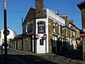 The First and Last Pub, Maidstone - geograph.org.uk - 1135875.jpg