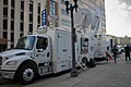 The Fox News truck (8264603103).jpg