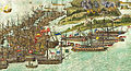 The French fleet attacks Bembridge.jpg