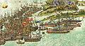 The French fleet attacks Bembridge.jpg