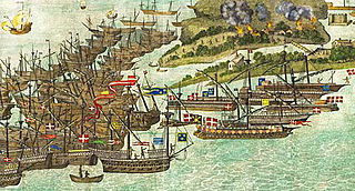 French invasion of the Isle of Wight