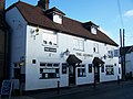 The George Pub, Yalding - geograph.org.uk - 1143857.jpg